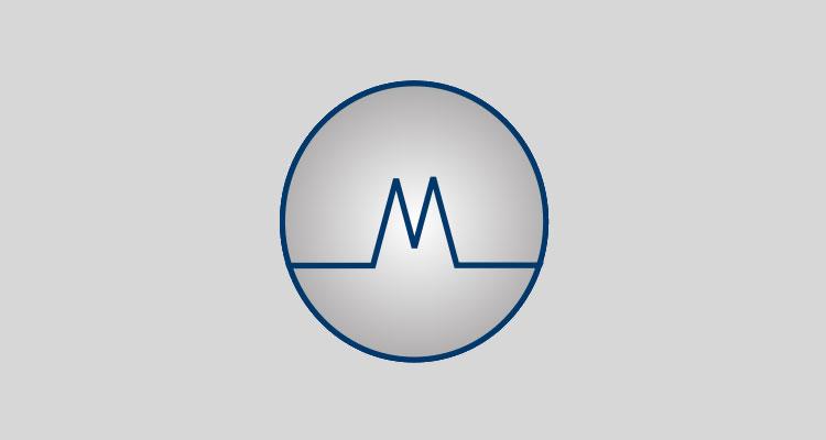 MOLDES, Ingeniería Eléctrica